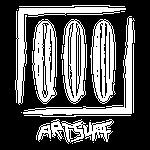 ArtSurf Productions LLC